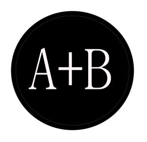 AB logo1